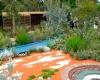 idées jardins exotique pépinieres ripoche pépiniéristes la chapelle basse mer