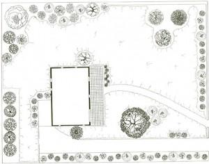 Plan zone expo