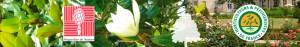 bandeau-fleur accueil pépiniere ripoche près de nantes