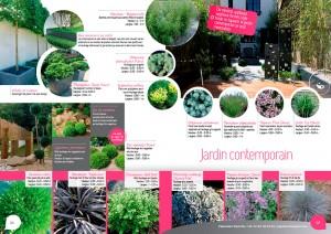 jardin-contemporains pépinieres nantes