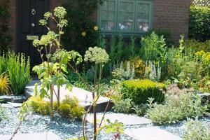 jardins-tendances par les pépinières ripoche