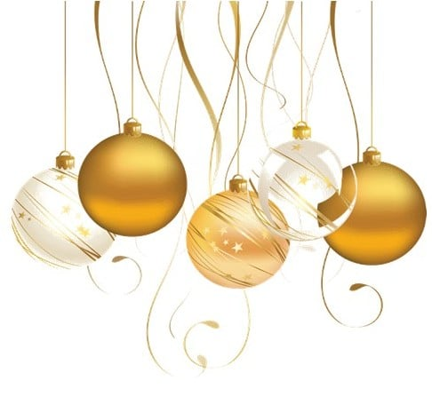 Jours d'ouverture : Fêtes de fin d'année et samedi de janvier