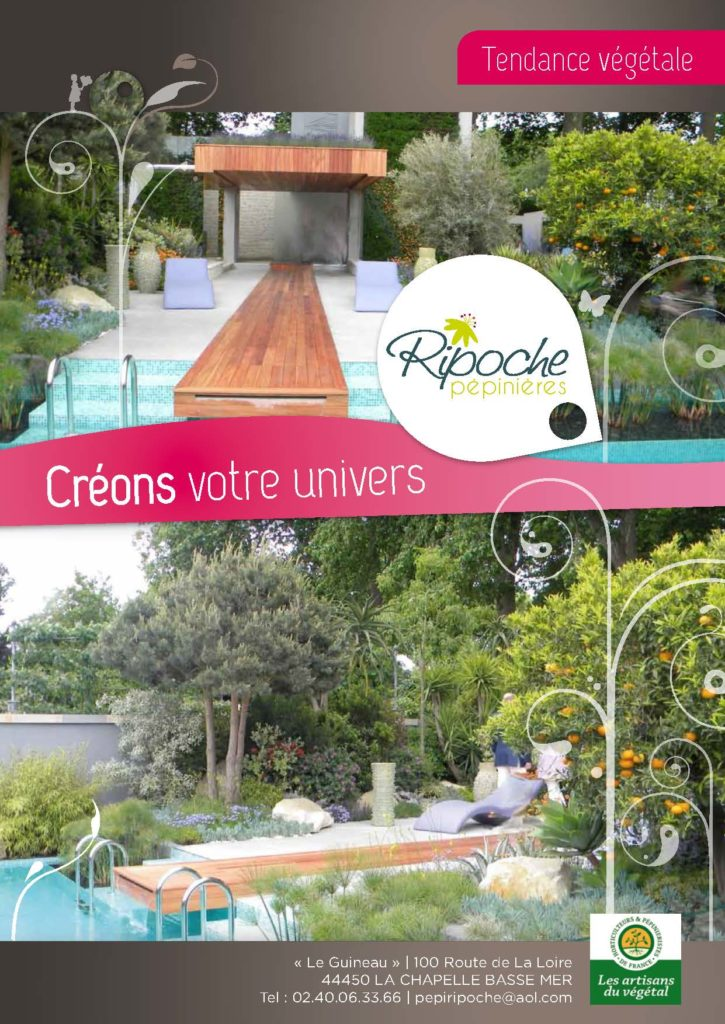 https://www.pepinieres-ripoche.fr/wp-content/uploads/2021/01/Catalogue-particuliers-2011_BD-pdf_Page_01-725x1024.jpg