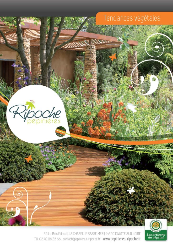 https://www.pepinieres-ripoche.fr/wp-content/uploads/2021/01/Catalogue-particuliers-Ripoche-2018-BD.pdf_Page_01-724x1024.jpg