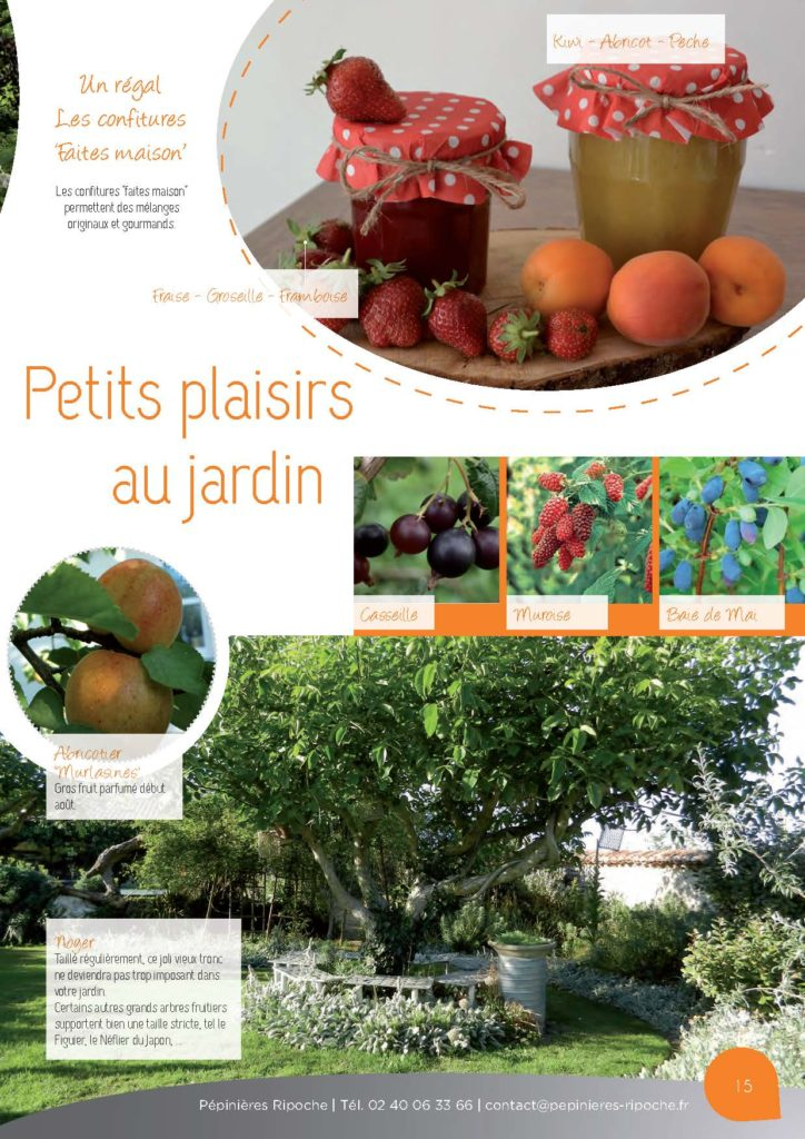 https://www.pepinieres-ripoche.fr/wp-content/uploads/2021/01/Catalogue-particuliers-Ripoche-2018-BD.pdf_Page_15-724x1024.jpg